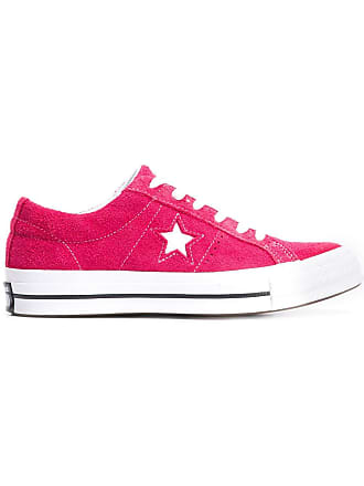 061034bae4e2c4 Converse Shoes for Women − Sale  up to −50%