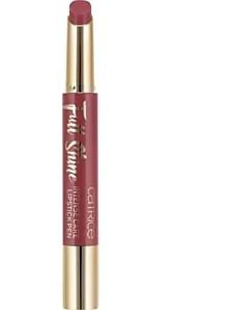 Catrice Lippen Lippenstift Full Shine Intense Care Lipstick Pen Nr. 05 Fuchsia Fusion 1,80 g