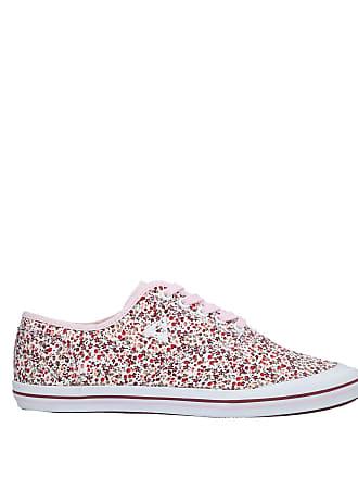 028e525c4503 Women s Le Coq Sportif® Shoes  Now up to −61%