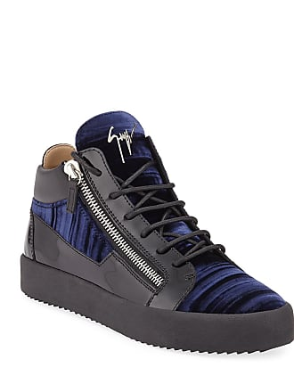 ec67715d1c700 Giuseppe Zanotti Sneakers for Men: Browse 36+ Items | Stylight