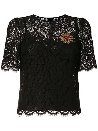 Dolce   Gabbana® Blusas  Compre com até −60%   Stylight 64c9be8e88