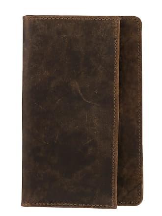 e1d6a531e78 Accessoires van HEMA®: Nu vanaf € 1,00 | Stylight