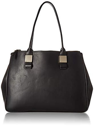 9f649dc07f Cole Haan® Business Bags − Sale: up to −44% | Stylight