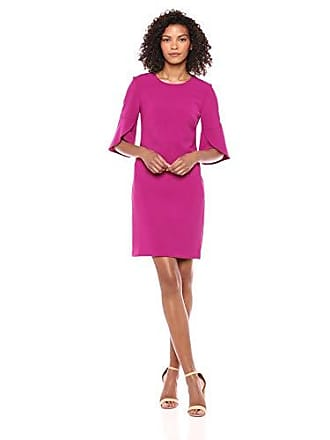 3b05e78923f6b Trina Turk® Sheath Dresses  Must-Haves on Sale up to −51%