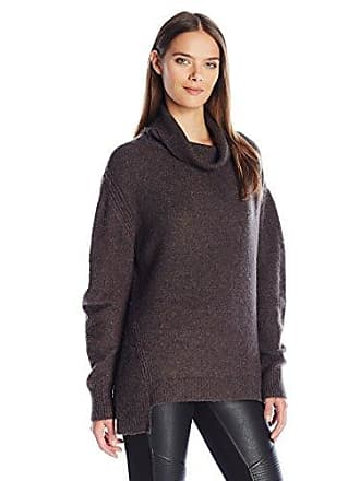 Bailey 44 Womens Scott Sweater, Anthracite, Small