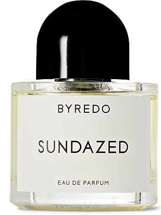 BYREDO Sundazed Eau De Parfum, 50ml - Colorless