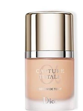 Dior Grundierung Capture Totale Serum Foundation Nr. 033 Apricot Beige 30 ml