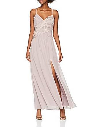 a18d6328755 Robes De Soirée Little Mistress®   Achetez jusqu  à −65%