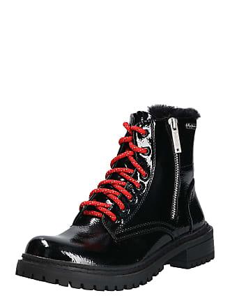 Schuhe von Pepe Jeans London®  Jetzt bis zu −46%   Stylight 63ea0baf69