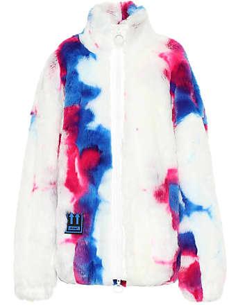 8fc7c35295ae4d Jacken Mit Pelz von 134 Marken online kaufen | Stylight