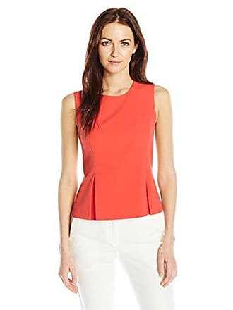 d6e83a9af9a3 Nine West® Blouses: Must-Haves on Sale at USD $28.27+ | Stylight