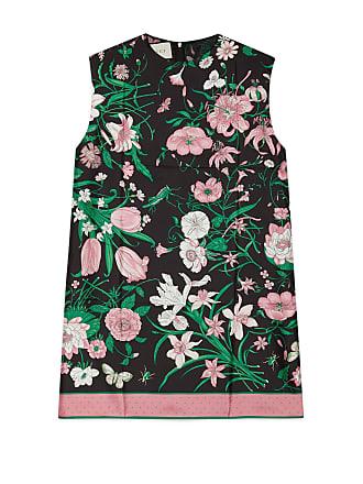 a81a95133ba9 Tunikaklänningar − 31 Produkter från 25 Märken   Stylight