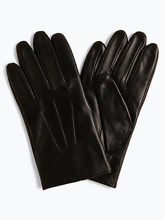 94e62a0716dac6 HUGO BOSS Handschuhe: 64 Produkte im Angebot | Stylight