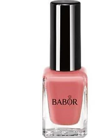 Babor Frühjahr- Sommerlook 2020 Nail Colour Nr. 31 Tender Rose 7 ml