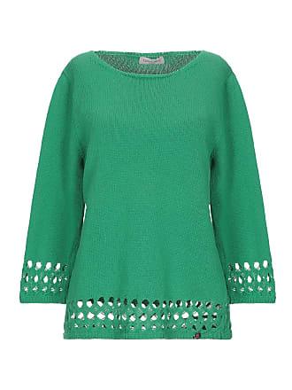 1279c7f981 Abbigliamento Linea Cinque®: Acquista fino a −47% | Stylight