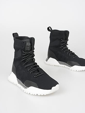 1584dfb7cda014 Adidas® High Top Trainers  Must-Haves on Sale up to −50%