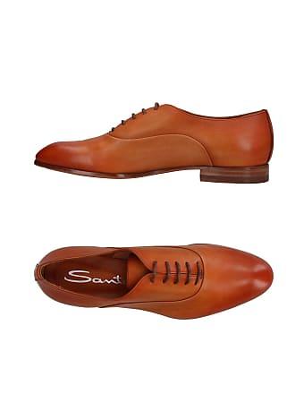 69a539723b4 Santoni FOOTWEAR - Lace-up shoes su YOOX.COM
