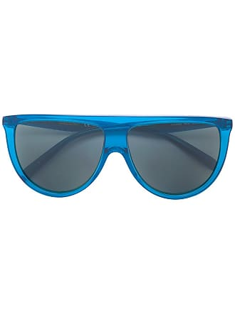 bee8b4e3d56e Celine® Sunglasses  Must-Haves on Sale up to −40%
