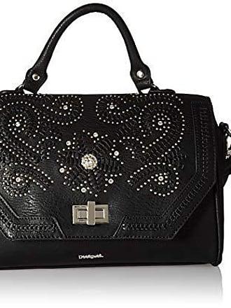 Desigual® Taschen in Schwarz: bis zu −30% | Stylight