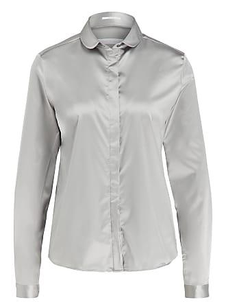 883ab7b8696d Blusen Mit Bubikragen von 119 Marken online kaufen   Stylight