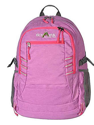 Olympia USA Woodsman 19 Outdoor Backpack (25l) 8df4ca59af686
