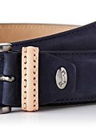 migliore vendita compra meglio rivenditore sporco Accessori Harmont & Blaine: Acquista da 21,86 €+   Stylight
