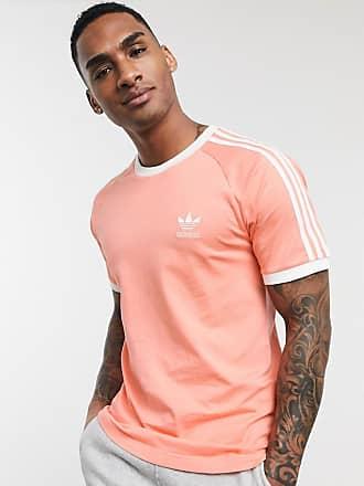 T Shirts adidas Originals : Achetez jusqu'à −61% | Stylight
