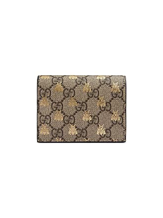 fc2f0a5ed25 Gucci Business Card Holders for Women  91 Items