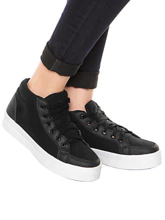 591a19d2d60 Feminino Sneakers  507 produtos com até −70%