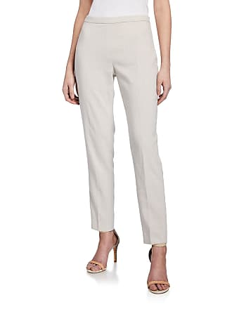 c90bb5a7b407 Elie Tahari® Clothing: Must-Haves on Sale up to −75%   Stylight