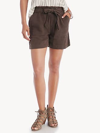 Sanctuary Womens Muse Tie Waist Short Mesa Size 27 From Sole Society