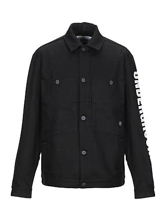 Études Studio DENIM - Denim outerwear su YOOX.COM