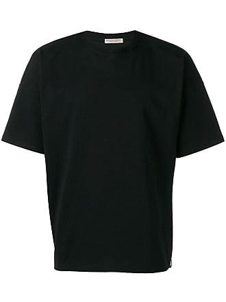 0dff23787b85e Bottega Veneta® T-Shirts − Sale: up to −70% | Stylight