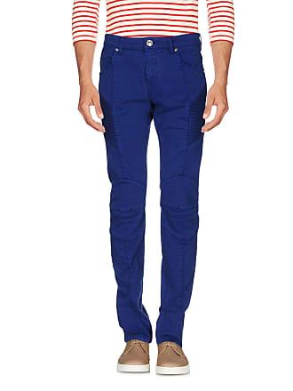 1bf71e488c6a Balmain JEANS - Pantaloni jeans