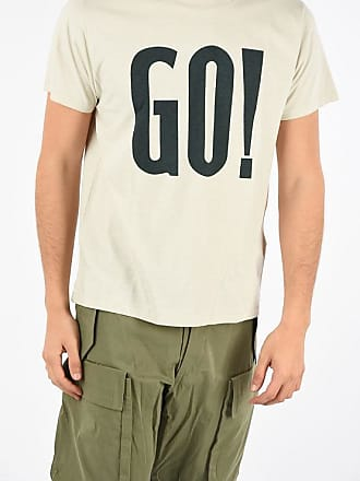 Levi's T-shirt con Stampa taglia L
