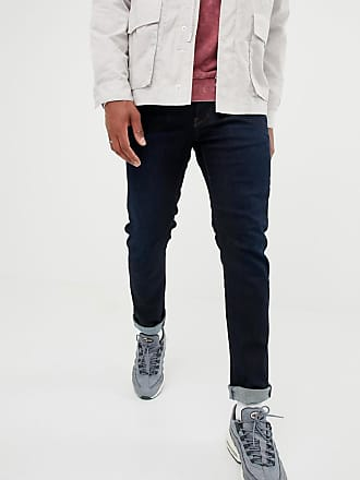 e51e5c70d9e G-Star® Clothing: Must-Haves on Sale up to −70% | Stylight
