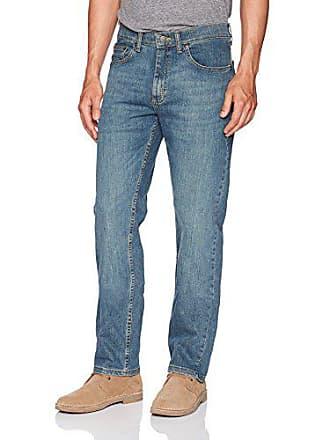 Lee Mens Premium Select Regular-fit Straight-Leg Jean, Jameson, 32W x 36L