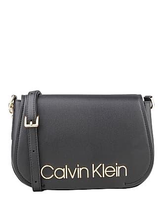 db5ce0f55b4aa Calvin Klein Taschen  1098 Produkte im Angebot