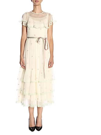 161c90fda71 Red Valentino® Dresses  Must-Haves on Sale up to −65%
