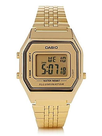 4f617914f8f Casio Digital Watches for Women − Sale  at USD  14.78+