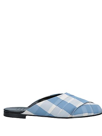 Trademark FOOTWEAR - Sandals su YOOX.COM