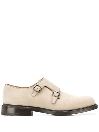 f9522d2f591 Churchs® Slip-On Shoes − Sale  up to −50%
