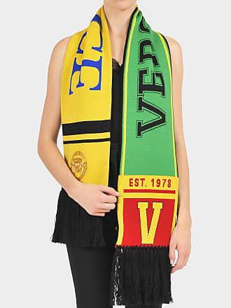 5c64f2202586 Echarpes Versace®   Achetez jusqu  à −67%   Stylight