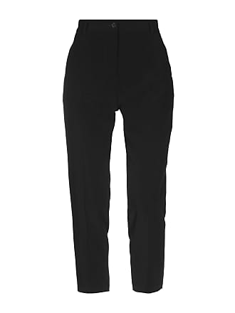 Pantalons Gerard Darel®   Achetez jusqu à −67%   Stylight 22f6cbd7b0ec