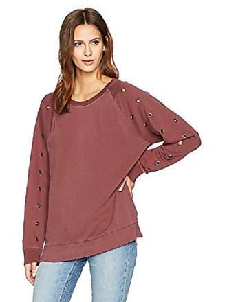 0afe3f4a2b6 Joe s® Sweaters  Must-Haves on Sale up to −67%