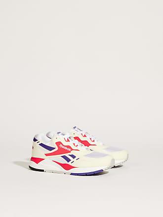 42635ba1d0a2b6 Reebok Schuhe für Damen − Sale  bis zu −45%