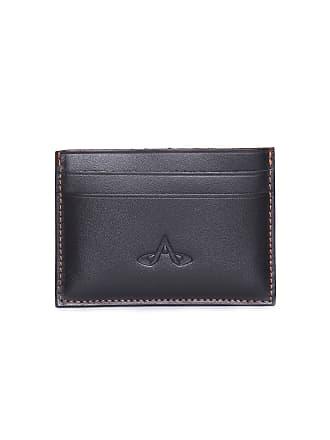 Porta-Cartões De Visita Masculino − Compre 127 produtos   Stylight 646f9df54c