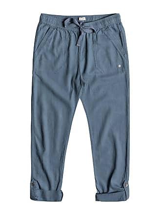 Pantalons Habillés Roxy®   Achetez jusqu  à −50%   Stylight 93ca30ca87d