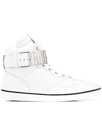 42fa87332a4bc Chaussures Moschino®   Achetez jusqu à −50%   Stylight