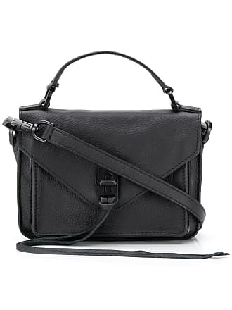 67eaf08f7 Rebecca Minkoff® Cross Body Bags: Must-Haves on Sale up to −60 ...